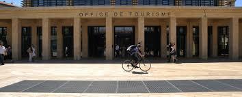 location bureau aix en provence aix en provence tourist office in aix en provence on my provence