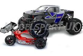 maverick blackout mt monster truck maverick images tractor