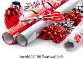rolls of wrapping paper 36 386 wrapping paper christmas posters and prints barewalls