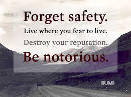 Rumi Memes - rumi quotes