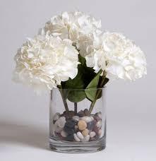 Florist Vases Flower Vases Ideas Home Decorations