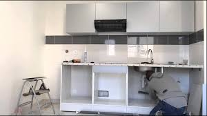 cuisine le roi merlin leroy merlin cuisine intérieur intérieur minimaliste
