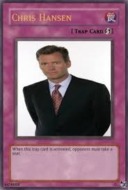 You Ve Activated My Trap Card Meme - lovely you ve activated my trap card meme you just activated my