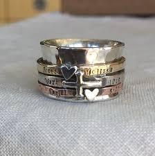 ring spinner https i pinimg 736x b9 e0 33 b9e03397025d61d