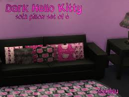 hello sofa search results for hello candie coded sims 4