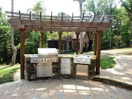Cheap Backyard Patio Ideas by Home Design Diy Backyard Ideas Pinterest Exterior Contractors