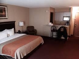 Comfort Inn New Stanton Pa Comfort Inn Updated 2017 Prices U0026 Hotel Reviews New Stanton Pa
