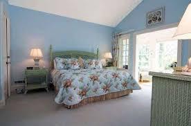 chambre bleu pastel chambre bleu pastel chambre bleu canard salon comment et dco