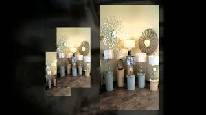 lighting stores in appleton wi lighting by design appleton wi youtube
