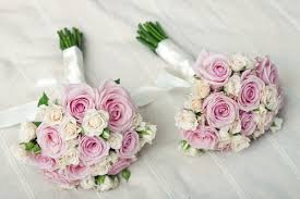 wedding floral arrangements wedding flowers from lebanon garden of floral shop your