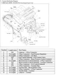 100 sr20de distributor wiring diagram lt 1 ignition system