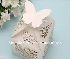 wedding cakes boxes wedding corners