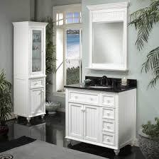 vanity cabinets for bathrooms small bathroom vanity cabinets