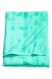 fabricant serviette de plage les 20 meilleures idées de la catégorie draps de bain sur