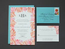 diy invitations diy rubber st floral wedding invitations