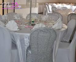 location matã riel mariage location de matériel new day evenements