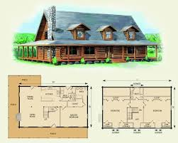 log cabins floor plans collection small cabin plan pictures home interior and landscaping