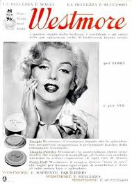 westmore cosmetics image result for marilyn westmore marilyn