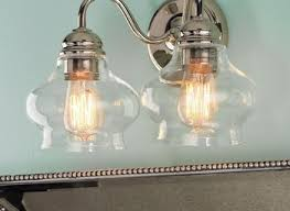 replacing bathroom light fixture realie org