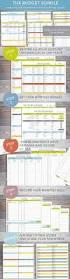 25 unique printable budget sheets ideas on pinterest budget