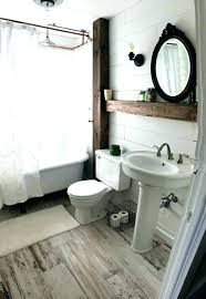 small master bathroom remodel ideas remodeled master bathrooms ideas small master bathroom ideas remodel