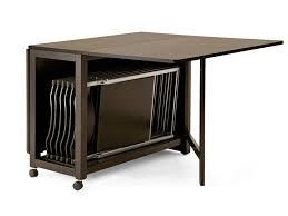 Striped Desktop Wallpaper 855445 Photo Black Fold Up Table Images Stunning Black Fold Up Table