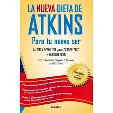 buy atkins diet 1200 1500 calorie atkins diet plan including food