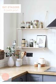 id s rangement cuisine innovation ideas etagere cuisine ikea inspect home murale en pour meuble mural decoratif bois 1024x1535 jpg