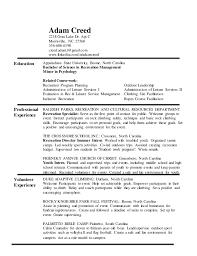 resume templates administrative manager job summary bible colossians jfkfactstips for writing a jfk term paper jfkfacts outdoor