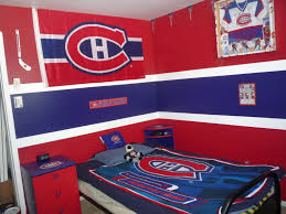 hockey bedrooms clean hockey bedroom 53 together with home decor ideas with hockey