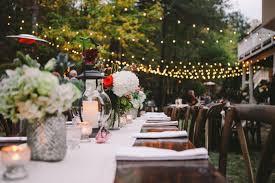 wedding rentals atlanta wedding rentals in atlanta ga the knot