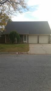 Home Design Okc Rental Properties Okc Ok More Protos For House For Rent In