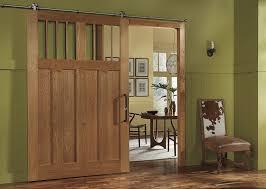 interior barn doors for homes barn doors trustile doors