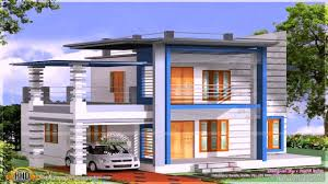 tiny house plans under 1000 sq ft small house plans under 1000 sq ft in kerala youtube