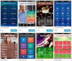 Vistaprint 9 99 Business Cards Vistaprint Godaddy Staples Apps Renewal Coupon Ibuildapp