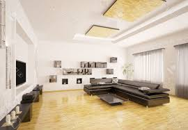 3d Home Interior by For Ceiling Pop Design House Design And Planning