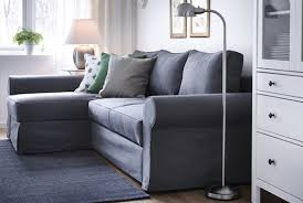 Studio Sofa Ikea by Ikea Backabro Sofa Bed Guide And Resource Page