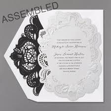 marriage invitation sle wedding invitation news