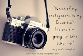wedding quotes goodreads photography quotes goodreads and want top tips about photography