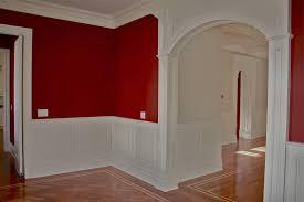 benjamin moor colors superb dark red paint colors wall benjamin moore dinner party af
