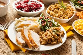 things to eat for thanksgiving things for thanksgiving dinner the best dinner in 2017