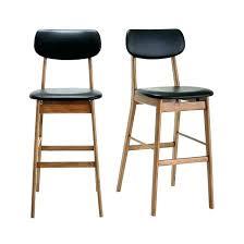 chaise tabouret cuisine chaise tabouret cuisine design chaises bar socialfuzz me