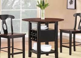 Esszimmer Set Gebraucht Esszimmer Ebay Design