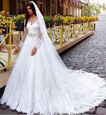 princesses wedding dresses high quality princess wedding dresses buy cheap princess