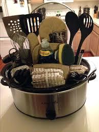 best gift for housewarming best housewarming gifts javi333 com