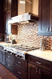 meuble coin cuisine cuisine meuble coin cuisine avec violet couleur meuble coin