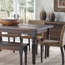 Esszimmer Lengerich Dining Room Fabulous Dining Table Desoration With Soft Pnk And