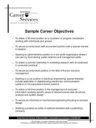 Resume Objective For Mba Essays On Ganesh Chaturthi For Kids Custom Dissertation Writing