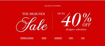 designer sale https www saksfifthavenue content alfresco g