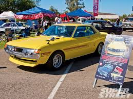 classic toyota cars japanese classic car show hidden valley park photo u0026 image gallery